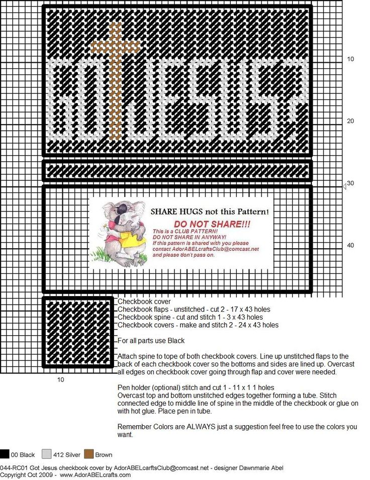 Checkbook Cover Pattern ~ Unique checkbook cover ideas on pinterest diy id