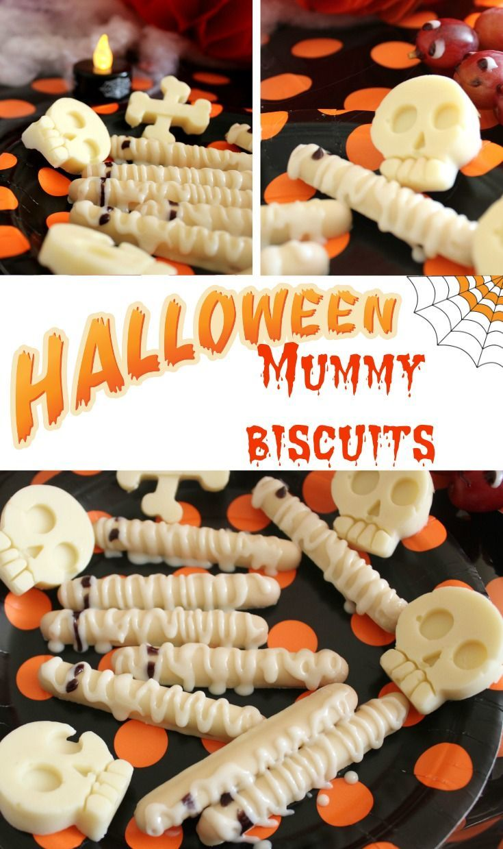 ideal halloween treats for a halloween party spooky halloween - Spooky Food For Halloween