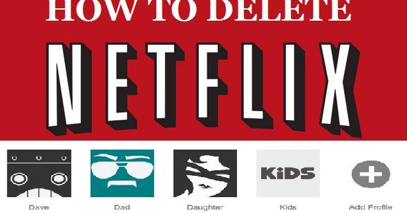 how to delete xbox profile online