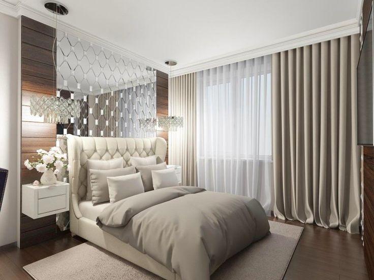 nice bedroom ideas.  547 best nice bedrooms images on Pinterest Master