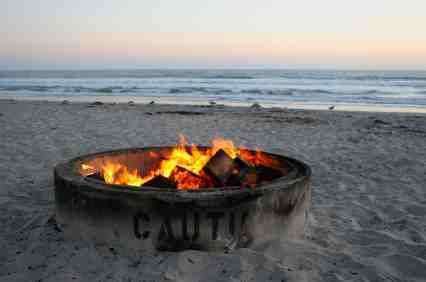 25 best San Diego Beaches images on Pinterest | San diego ...