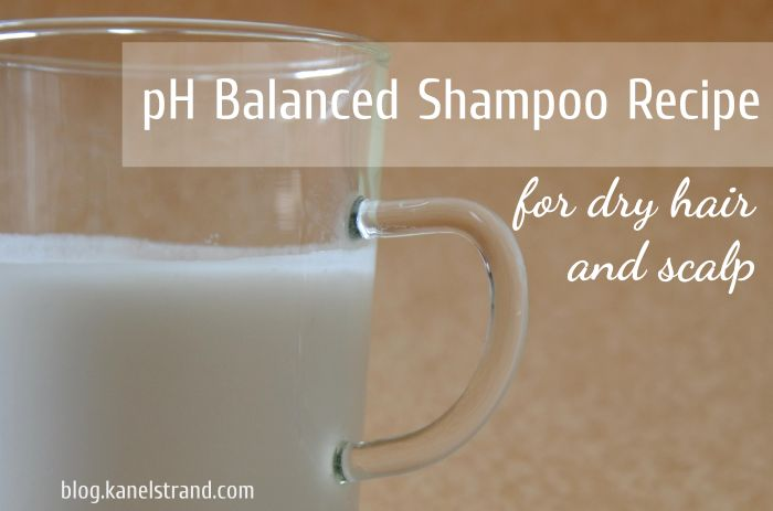 Zelfgemaakte Shampoo: kokosmelk en aloë vera