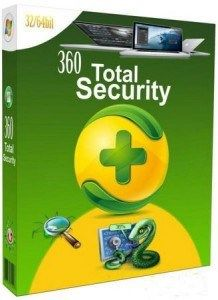 360 Total Security 9.2.0.1256 Crack Full Portable Free Download