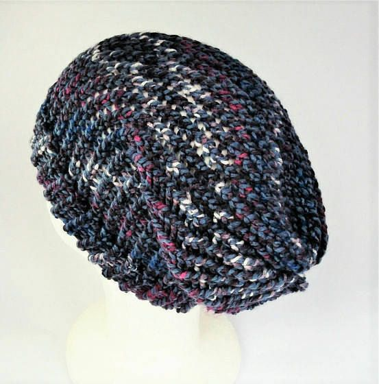 Check out this item in my Etsy shop https://www.etsy.com/uk/listing/520649352/teen-girl-beanie-winter-beanies-bohomian