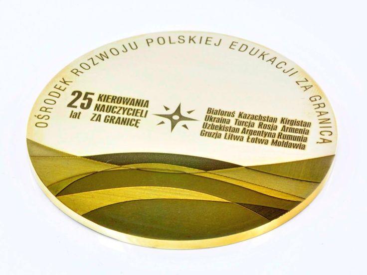 medal mosiadz70x3mm6 2