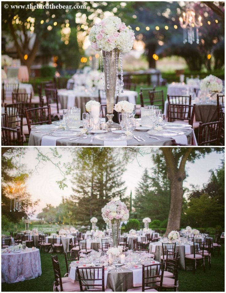 wedding receptions sacramento ca%0A Park Winters wedding in Winters  CA with photography by The Bird  u     The Bear