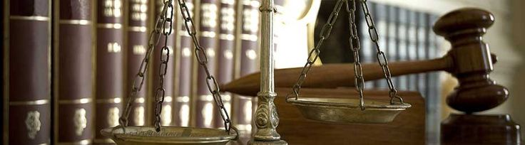 McDonnell Schroder have been providing quality legal service to the people of Blacktown