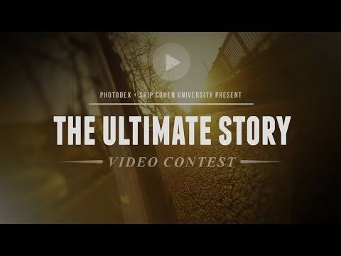 how to win a video contest