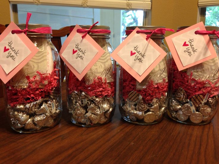 Happy Secretary's day gifts! | Crafts | Pinterest ...