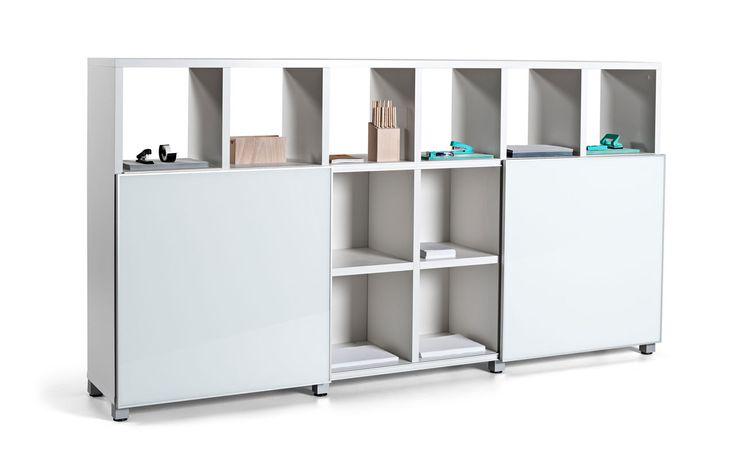 Green Office επιπλα γραφειου, διευθυντικά, εργασίας, καρέκλες γραφείου & χώροι υποδοχής, χωρίσματα γραφείου άριστης ποιότητας, χαμηλές τιμές
