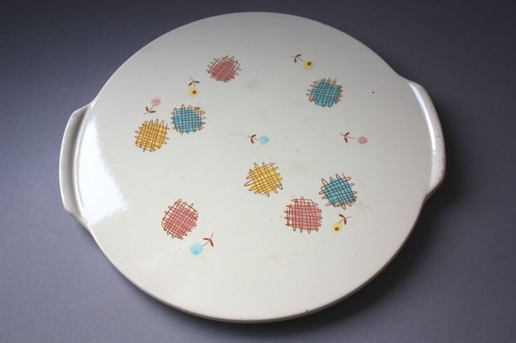 Echt Keramik Grünstadt, Germany