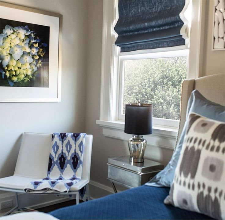 Six Of The Best Hamptons Home Decor Stores: 83 Best Hampton Style Interiors Images On Pinterest