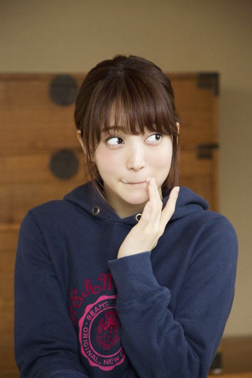 ganpukudou: Passion Nippones - Le blog photo sur les japonaises