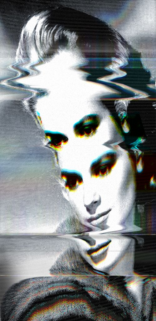 #lofi #lo-fi #gitch #glitchart #distorted #lowres