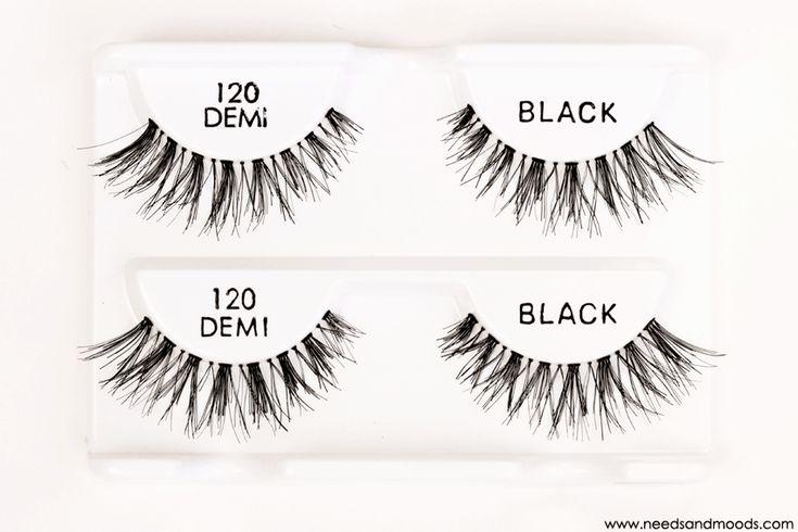 Sur mon blog beauté, Needs and Moods, je vous donne mon avis sur les faux cils Ardell, ainsi que sur le Defining Kit Pro Brow.  http://www.needsandmoods.com/faux-cils-ardell-avis/  #ardell #lash #lashes #cils #FauxCils #TheBeautyst @ardelllashes @thebeautyst #blog #beauté #beauty #BlogBeauté #BeautyBlog #blogger #FrenchBlogger #BeautyBlogger #BeautyBlog #BlogueuseBeauté