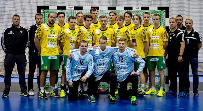 SIF vs Cocks Handball Live Stream - FINLAND:SM-sarja
