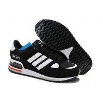 Adidas Original Femme Noir