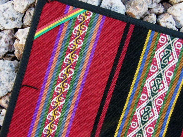 bolivian-label-on-chinchero-pattern.jpg (1024×768)