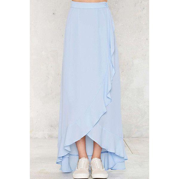 best 20 light blue skirts ideas on modest