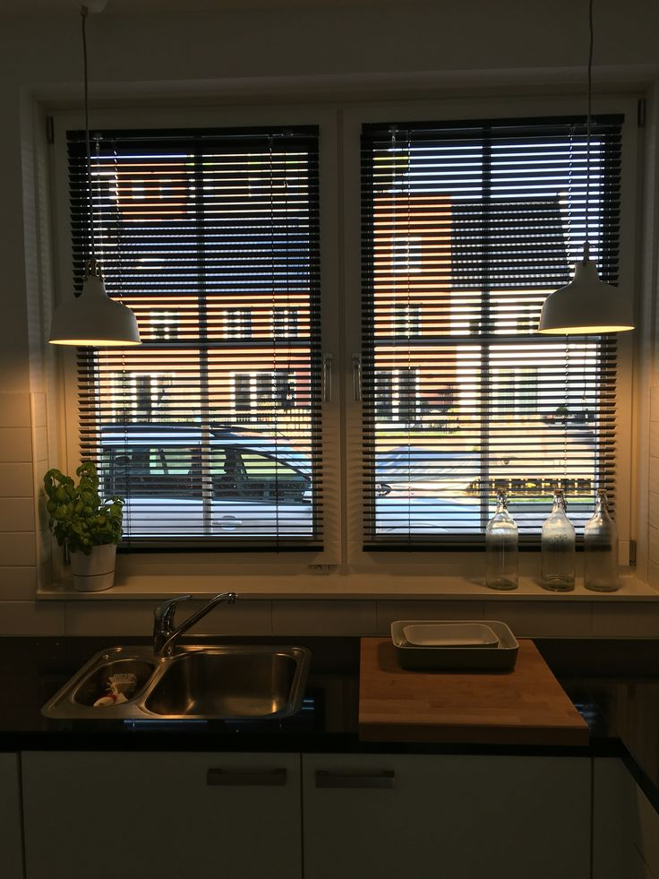 25+ ide terbaik Lampen ikea di Pinterest Ikea licht, Ikea - ikea küche kaufen