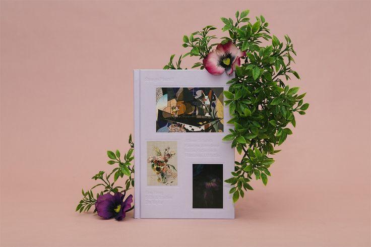 Zoixla Strange Plants Vol II