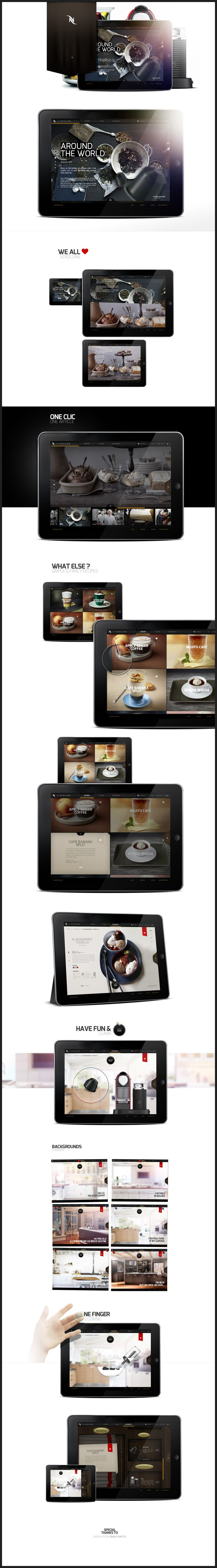 Best 25 Nespresso Pads Ideas On Pinterest Nescafe