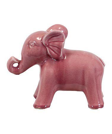 159 best ellies :D images on Pinterest | Elephant, Elephants and ...