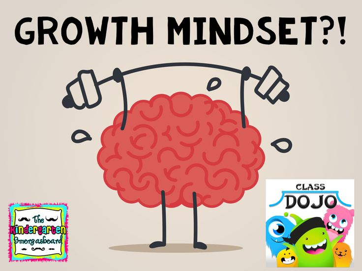 an analysis of fixed and growth mindset in students People who think intelligence is unchangeable are said to have a fixed mindset and are  in high-risk college students a growth mindset is  analysis is detailed.