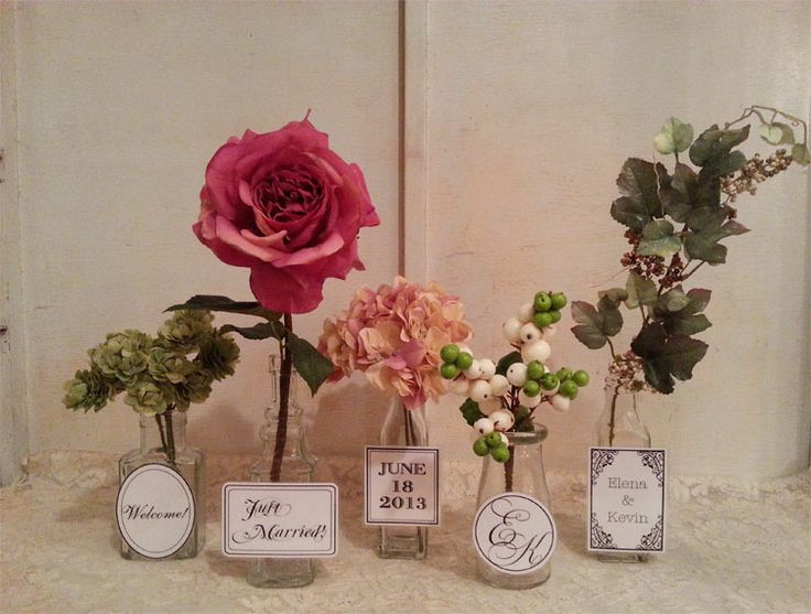naughty Welcome Flower - naughty online shop