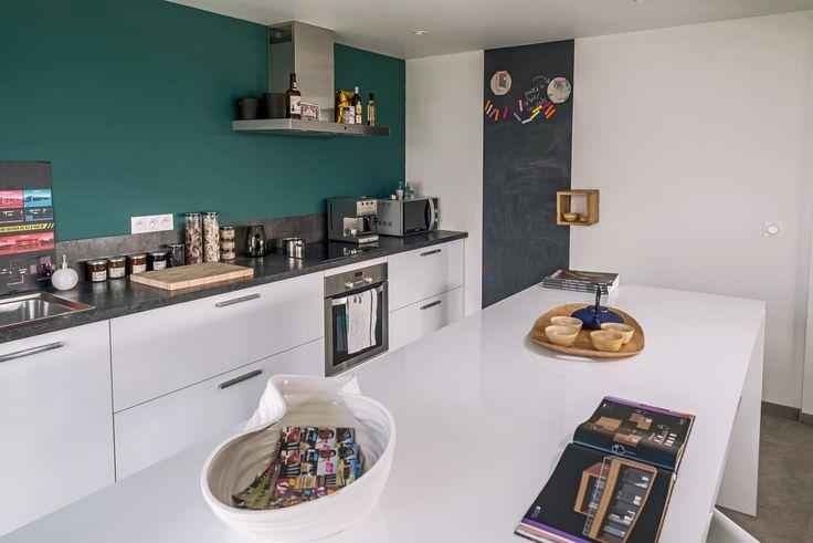 les 9 meilleures images du tableau booa agence bourgogne sur pinterest agence bienvenue et. Black Bedroom Furniture Sets. Home Design Ideas