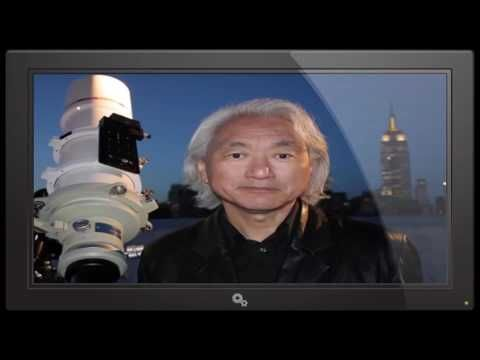 PLANET X UPDATES :Nibiru News Climate Change Melting Ice Huge Sun storms with Michio Kaku!! - YouTube