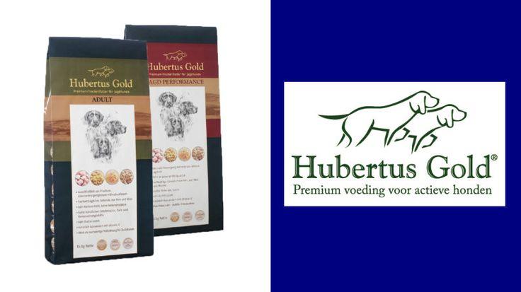 Bij Quinmo krijg je gratis levering van de Hubertus Gold hondenbrokken! Ga snel naar: http://www.quinmo.eu/nl/search/hubertus+/