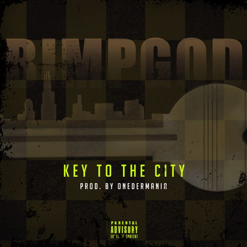 CLASSY,FLASHY,PLAYER,CONSCIOUS,SEXY,POPULAR,WELL CONNECTED, STREET AND CLUB ALL WHIPPED INTO BIMPGOD FROM THE EASTSIDE OF CHI-RAQ