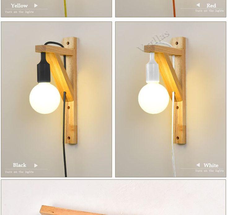 The 25 best bedside wall lights ideas on pinterest bedroom wall httpsjaiexpressitembedside wall aloadofball Gallery