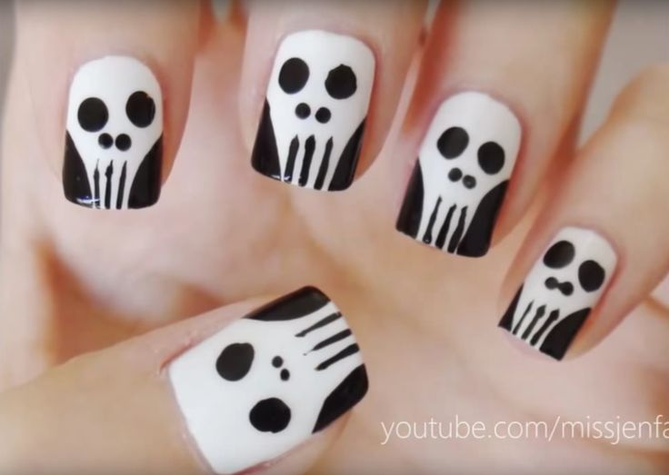 9 best nailsies images on Pinterest | My style, Nail scissors and ...