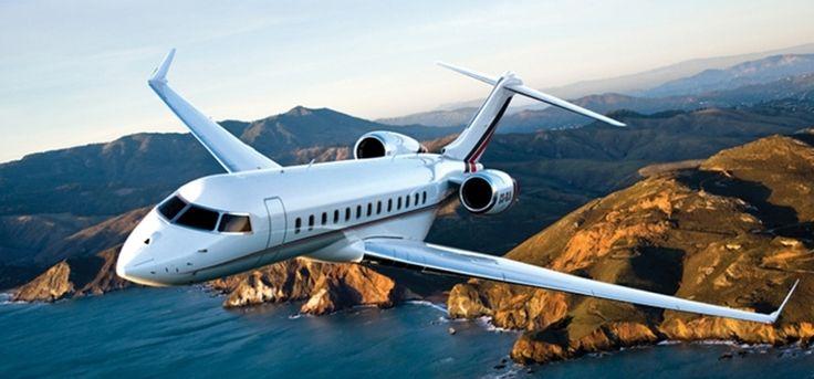 HoboJet revoluciona los vuelos en jet privados. - loff.it