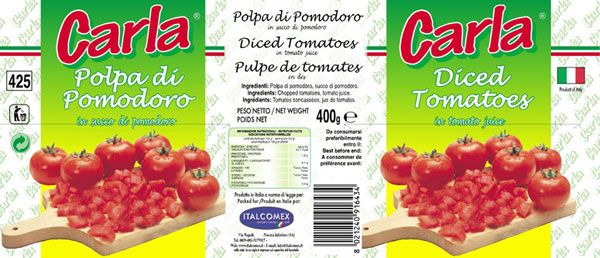 Tomates-Concassées-400g-Carla