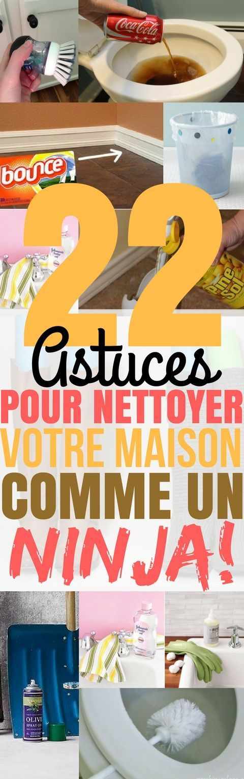 271 best astuce images on Pinterest Cleanser, Tips and tricks and - odeurs d egouts dans la maison