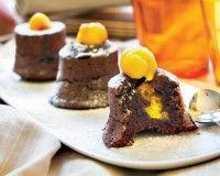 Tortini-di-cioccolato-al-cuore-di-mango