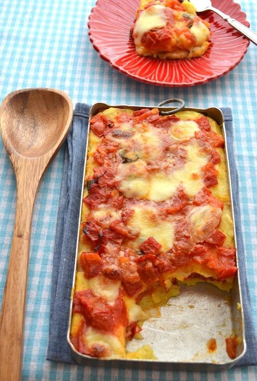 http://www.lepellegrineartusi.com/2012/05/tortiera-di-patate-alla-caprese-e.html#comment-form