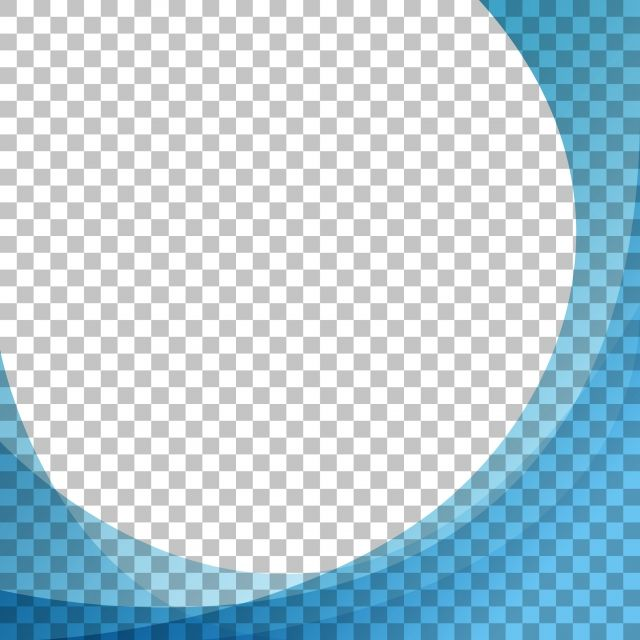 Blue Gradient Wave Background Pattern Circle Geometric Shapes Png And Vector With Transparent Background For Free Download Waves Background Abstract Backgrounds Color Vector