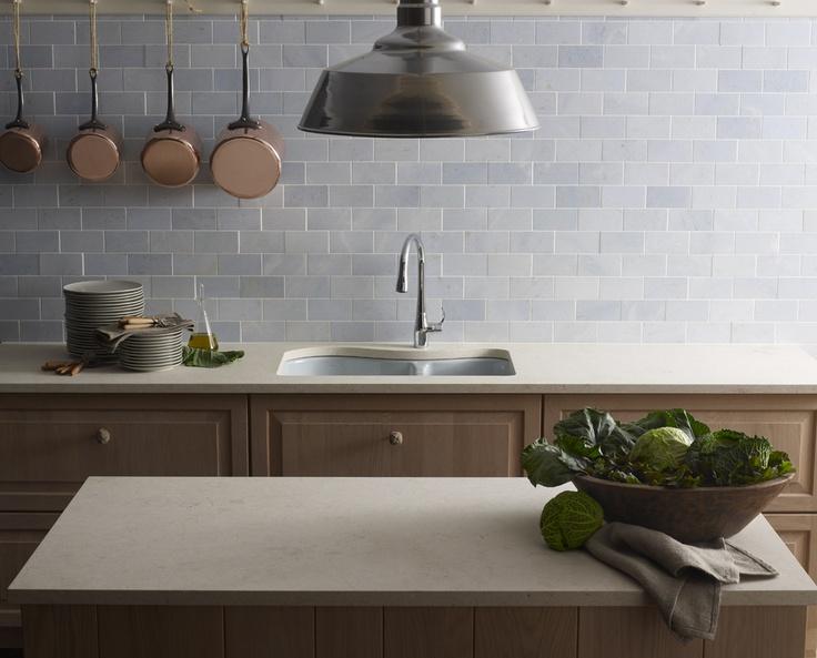 106 best Kitchen Inspiration images on Pinterest   Kitchen ideas  Dream  kitchens and Kitchen remodeling. 106 best Kitchen Inspiration images on Pinterest   Kitchen ideas