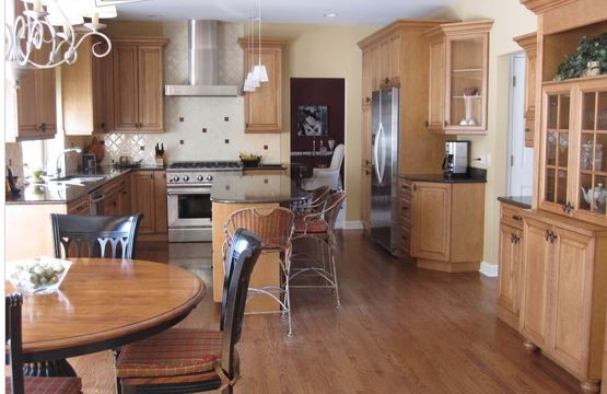 18 Best Kitchen Final Choices Images On Pinterest