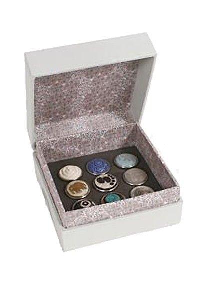 Noosa geschenkbox