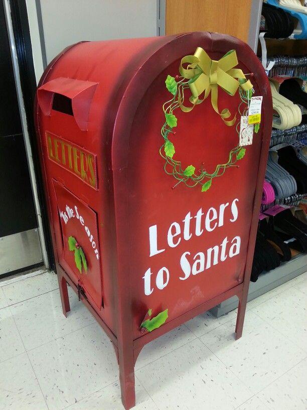 Tj maxx 300 to 50 on clearance 17 santa mail sac for Tj maxx jewelry box