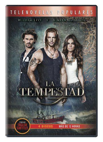 La Tempestad Televisa http://www.amazon.com/dp/B00GSTHCW6/ref=cm_sw_r_pi_dp_wN.-tb0WVJEZ4