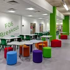 Image result for priority schools building programme