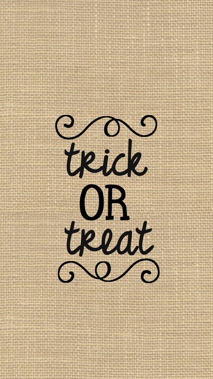 Cool Wallpaper Halloween Girly - ea5b9d593e87334dfc8a7e58a4dd5cb2--halloween-wallpaper-holiday-wallpaper  Photograph_469628.jpg