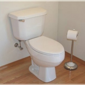 1000 images about repairs bathroom on pinterest toilets the family handyman and clogs. Black Bedroom Furniture Sets. Home Design Ideas