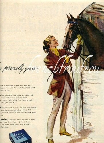 Retro!: A Horses Kind A G, American Saddlebred, Pinup Girls, Love Hors, Favorite Hors, Equestrian Ads, Vintage Ads, Vintage Saddlebred, Vintage Advertising